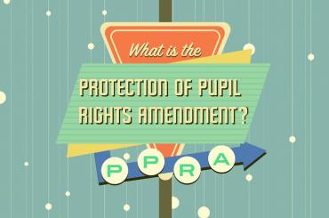 Screenshot of PPRA Video