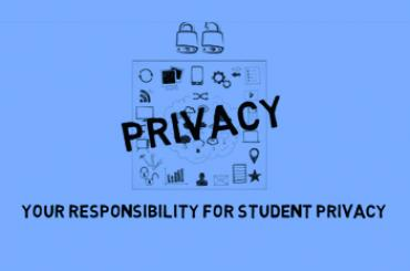 Watch Video: Protecting Student Privacy While Using Online Educational Services
