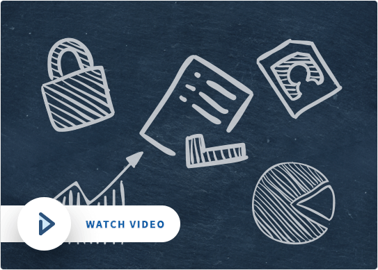 Watch video on Student Privacy at the U.S. Department of Education